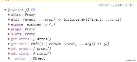 vue3新语法糖——setup script